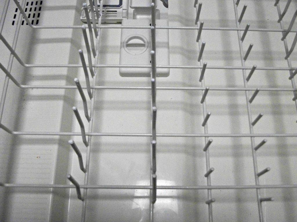 Dishwasher Rack Repair Kenmore Dishwasher Rack Replacement